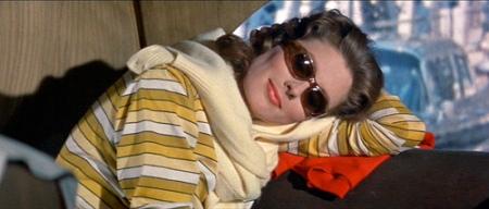 suzy-sunglasses