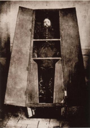max-coffin
