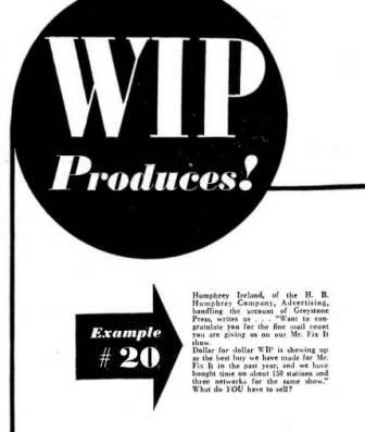 broadcasting-1949-HI-WIP-ad
